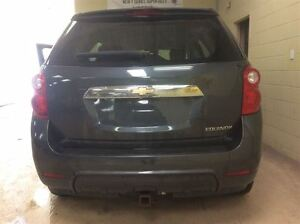 2011 Chevrolet Equinox LS Annual Clearance Sale! Windsor Region Ontario image 15