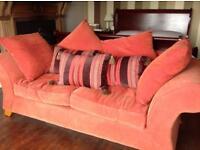 Sofa, living room furniture