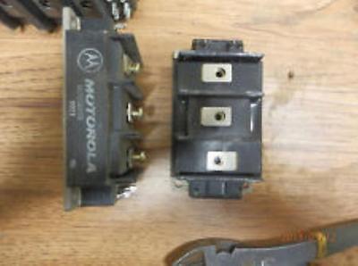 Prx Jd225005 Module Transistor Mosfet Power Module Usa Ship