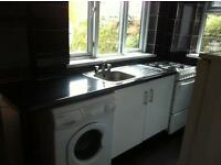 2 bedroom flat in Mackintosh Place, Cardiff, CF24