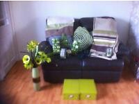 30 for all 8 cushion cover vase boxes ,xmas lights ,decor,