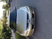 2005 Honda Accord Sedan I'm 2 owner Best deal caĺl before .....