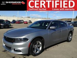2015 Dodge Charger SXT|REMOTE START|HEATED SEATS|HOMELINK|BLUETO