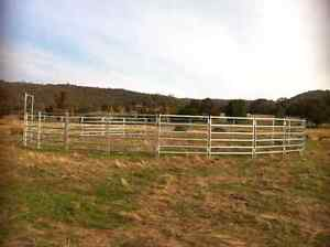 Horse Round Yard Gnarwarre Surf Coast Preview
