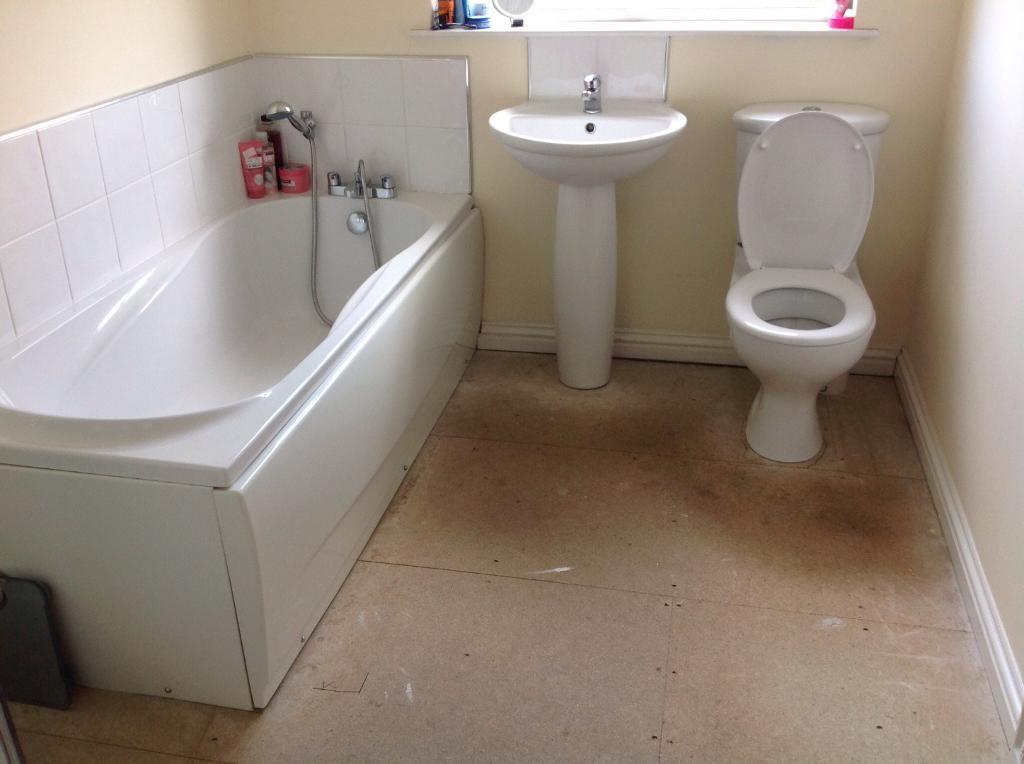 Top 15 Photos Ideas For Bathroom Suites Sale Uk