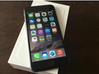iphone 6 unlocked £200 ONO