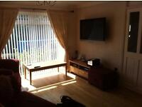 Double Room for Lodger