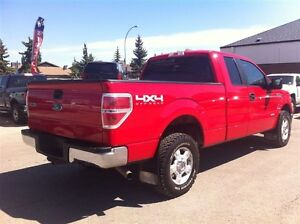 2012 Ford F-150 | Power Options | Affordable Payments | Edmonton Edmonton Area image 7