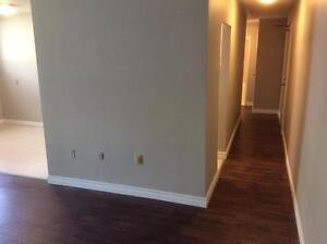 Beautiful 2 Bedroom Suites! Second Month Free! London Ontario image 12