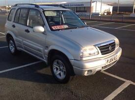 XMAS SPECIAL REDUCED - £2250 - FSH - IDEAL WINTER CAR !!