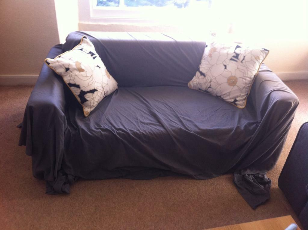 Ikea Klobo 2 Seat Sofa Purchase Sale And Exchange Ads