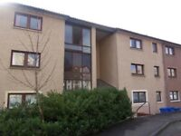 1 Bed flat - Dss Welcome over 35
