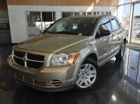 2010 Dodge Caliber SXT, ***NOUVEL ARRIVAGE!