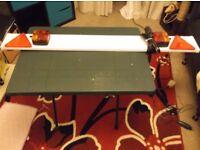 4ft Trailer Light Board