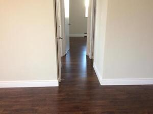 Special Offer: One Month Rent Free on 1 Bedroom + Den London Ontario image 11