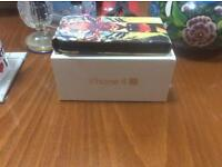 Excellent condition IPHONE 4 S