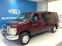 2011 Ford Econoline Lots of Caro space ,Commercial E150