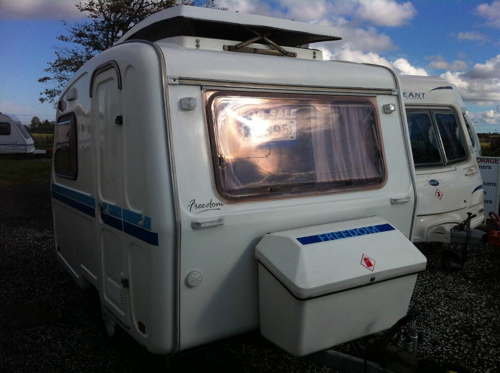 Brilliant Motorhomes For Sale  Motorhomes And Caravans By Having Everything In One Easy To Access Location We Aim To
