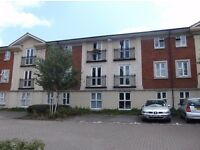Two Bedroom Flat With Parking *Water Bills Included*