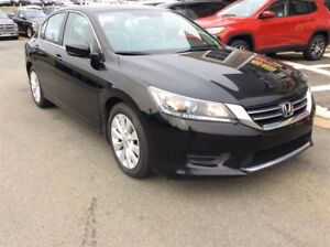 2015 Honda Accord NO PAYMENTS UNTIL THE NEW YEAR!!