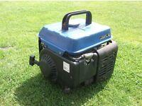 850 watt generator