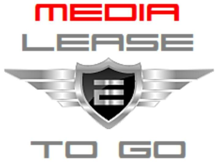 MEDIA LEASE TO GO