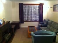 3 BEDROOM FLAT, CITY CENTRE, FULLY FURNISHED and SPECIOUS. WALKING DISTANCE TO UNI & CITY CENRTE