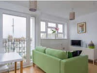 12 DAY LET FOR LUXURY, NEW MODERN APARTMENT