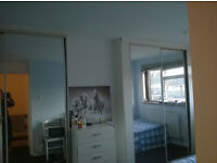 Large Single Room To Rent In EASTHAM