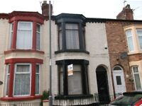 COMING SOON...THREE BEDROOM PROPERTY LOCATED ON MANSALL ROAD L6 KENSINGTON
