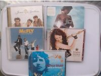 CDS for sale