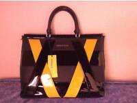 Versace Jeans Bag OPEN TO OFFERS
