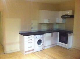 1 Bedroom Flat in Catford, No DSS