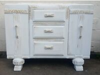 a lovely large sideboard (free local delivery