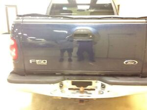 2003 Ford F-150 XLT Annual Clearance Sale! Windsor Region Ontario image 6