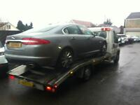 WEST LONDON CAR TRANSPORT BREAKDOWN RECOVERY SERVICE