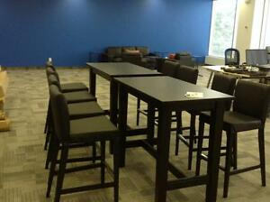 HONEST HANDYMAN / IKEA, STRUCTUBE, ETC. FURNITURE ASSEMBLY Oakville / Halton Region Toronto (GTA) image 6