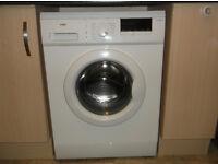 Logik L&12WM13 washing machine