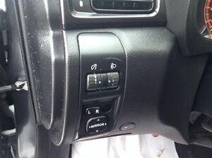 2014 Subaru WRX STi Tsurugi AWD | FOG | HEATED LEATHER | BLUET Edmonton Edmonton Area image 17