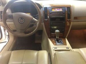 2005 Cadillac STS V8 Annual Clearance Sale! Windsor Region Ontario image 9
