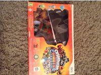 Wii - Skylanders Starter Pack