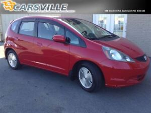 2009 Honda Fit LX One Owner New Tires !!!
