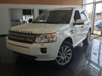 2011 Land Rover LR2 HSE, NOUVEL ARRIVAGE !!!