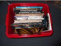Keyboard and Piano Music books