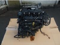 ford transit engine 2006-2012 2.2 tdci duratorq