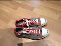Men's Converse. Size 13