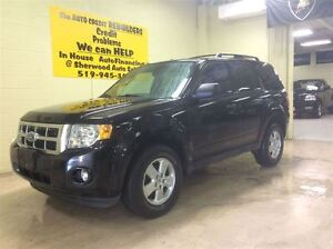 2011 Ford Escape XLT Annual Clearance Sale! Windsor Region Ontario image 2