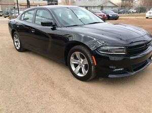 2015 Dodge Charger SXT |Easy Approvals! Apply Today!