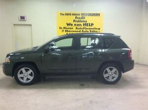 2007 Jeep Compass Sport Annual Clearance Sale! Windsor Region Ontario image 16