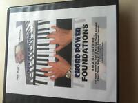 Piano lessons- learn to play at home-new price!